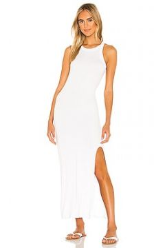 Платье candi - LNA(125434807)