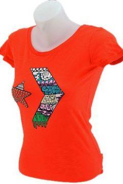 T-shirt Converse CloutéT-shirt(115452279)