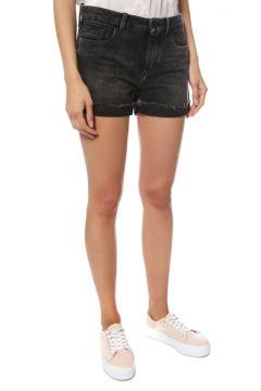 Шорты Calvin Klein Jeans(117582922)