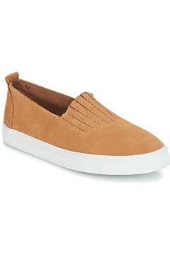 Chaussures Minnetonka GABI SLIP-ON(115388405)