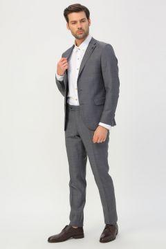 Beymen Business Takım Elbise(113996466)