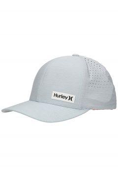 Hurley DF Marwick Elite Cap blauw(117804170)