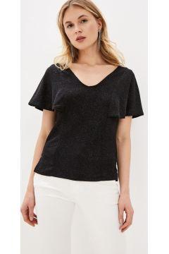 Блуза Koton(103360518)