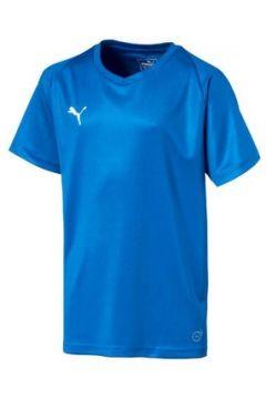 T-shirt enfant Puma Maillot junior Liga Core(115552178)