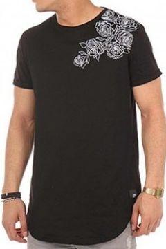 T-shirt Sixth June T-Shirt Floral(115666119)