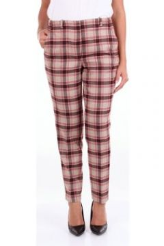 Pantalon Slowear 172659D1216(101638021)