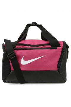 Nike Brasilia Training Spor Çantası(116991328)