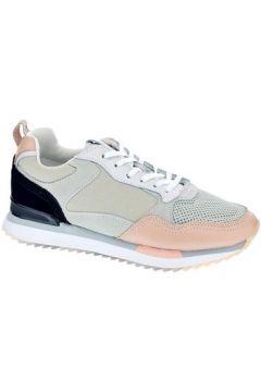 Chaussures Hoff Los Angeles(115596338)