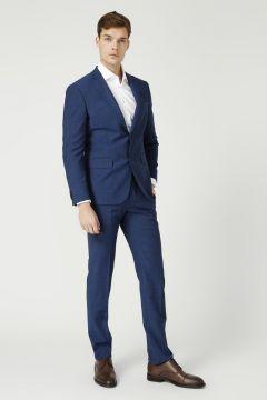 Kip Takım Elbise(125121295)