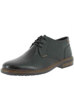 Chaussures Rieker 17613(115396081)