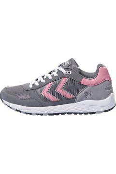 Baskets Hummel Chaussures 3s-sport(115554228)