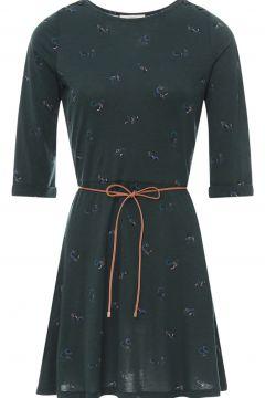 Kleid Selina(117377368)