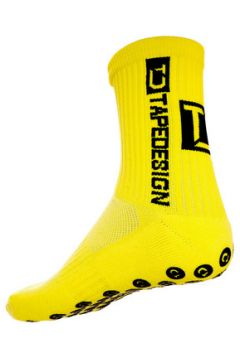 Chaussettes Tapedesign Allround-Socks(98535411)