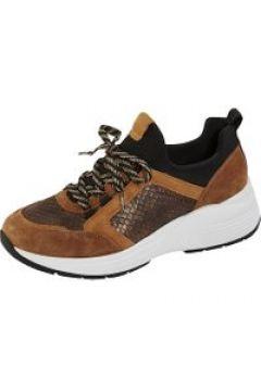 Sneaker Remonte Cognac(113668685)