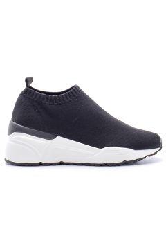 Derimod Kadın Ayakkabı 602698(114225680)