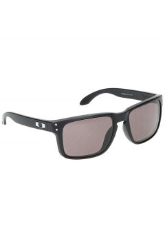 Oakley Holbrook Matte Black zwart(85171065)