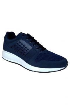 Ryt Roma Unisex Günlük Spor Ayakkabı(108939615)