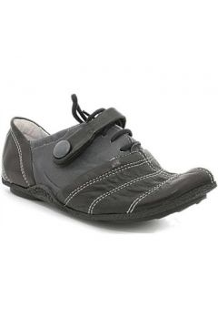Chaussures enfant Pataugas sofia(115449265)
