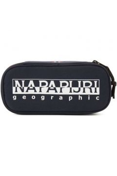 Trousse Napapijri HAPPY PEN ORGANIZER NP000ID4(101838665)