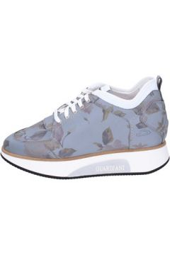 Chaussures Guardiani sneakers textile(101653839)
