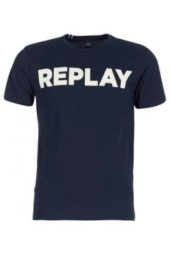 T-shirt Replay YAYOME(115432126)