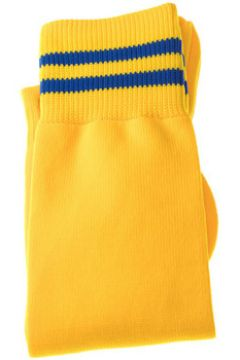 Chaussettes de sports Proact Chaussettes Montantes - Rugby(101739905)