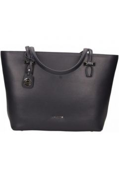 Sac Cromia LADIES BAG AKUA(115565826)