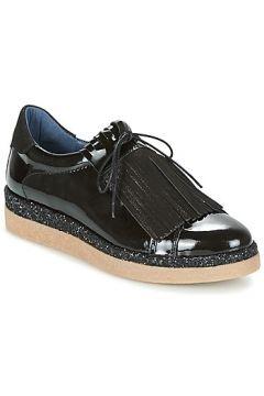 Chaussures Spiral ELSA(115409846)
