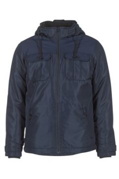 Parka Jack Jones FLICKER CORE(115391773)