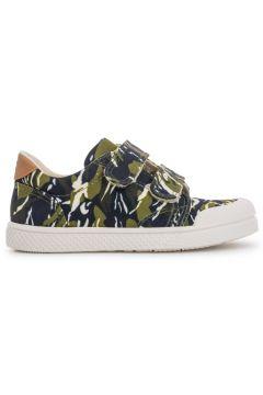 Sneakers Print Darwin(94120222)