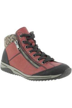 Chaussures Rieker l5223(115466721)