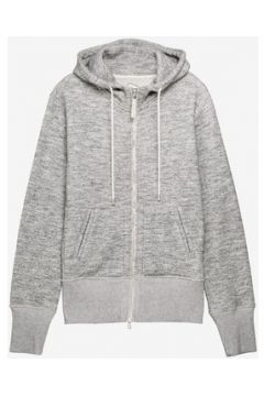 Sweat-shirt Cerdan ARMAND Light Grey(115483489)