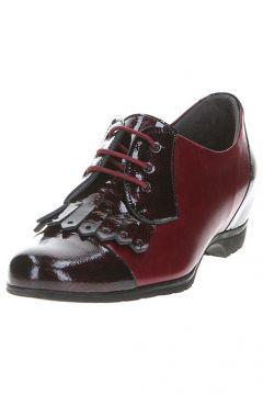 Туфли Pitillos(110394173)