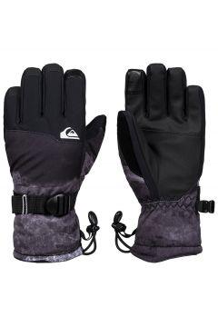Quiksilver Mission Gloves zwart(109249669)