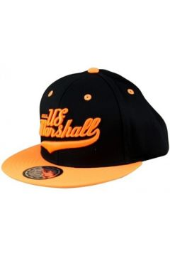 Casquette Official Us Marshall FLUO(115419355)