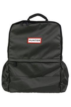 Sac à dos Hunter Original Nylon Backpack(115404596)