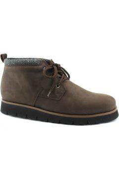 Boots Lion LIO-I18-11663-MO(98757966)