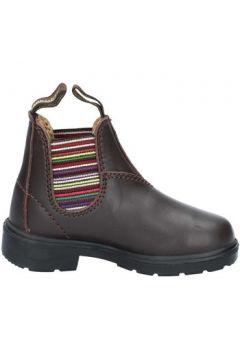 Boots enfant Blundstone BCCAL0296 1413(115444770)