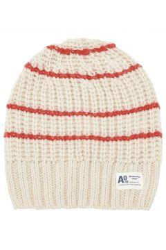 Mütze gestreift(117291872)