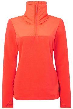 O\'Neill Original Half Zip Fleece Sweater oranje(105295132)