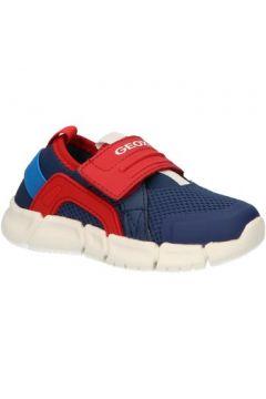 Chaussures enfant Geox B922TD 01514 B FLEXYPER(115582232)