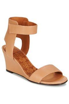 Sandales Chie Mihara RUTER(115388941)