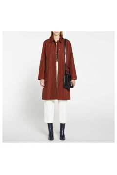 Trenchcoat Lucienne(124935072)