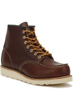 Boots Red Wing Bottes mi-mocassées pour hommes(115604530)