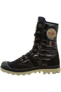 Boots enfant Palladium k41pallad148(127906677)
