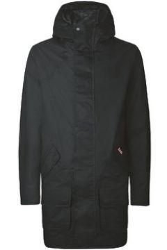Manteau Hunter Original Cotton Hunting Coat(88460392)