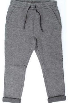 Pantalon enfant Antony Morato MKFP00149-160042(115419149)
