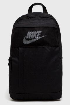 Nike Sportswear - Plecak(118316428)