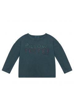 T-Shirt Pillow Tester aus Bio-Baumwolle(120104471)