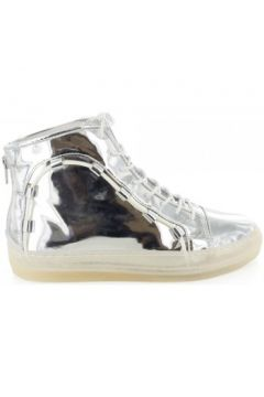 Chaussures Katy Perry Baskets(115465419)